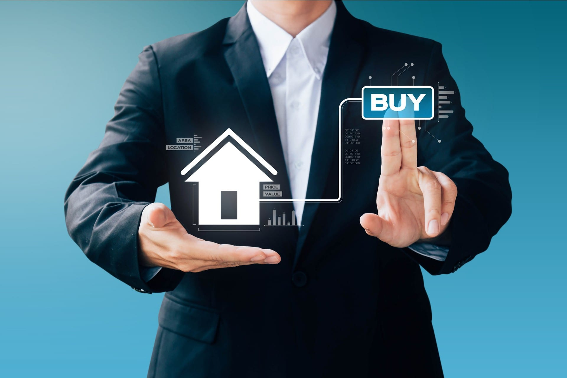 iBuyer Versus Realtor Versus For Sale By Owner (FSBO): Which Of The Three Comes Out On Top?