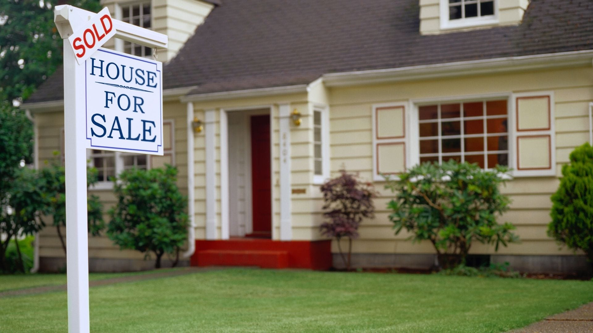 When Is A Home Considered Sold? Home Selling Process Explained DealHouse